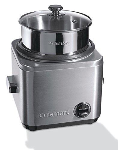 Cuisinart-CRC800E-Cuiseur–riz-et-crales-multifonctions-12-personnes-Cuisson-vapeur-0