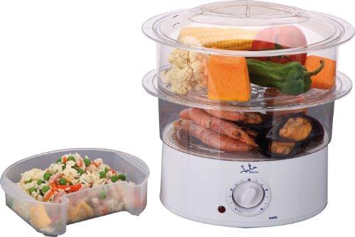 Jata-CV200-Cuisine–la-Vapeur-255-x-15-x-20-cm-0
